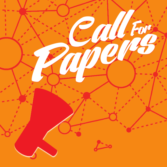 Call-For-Papers-ohne-Text