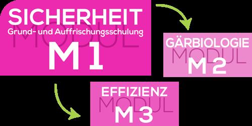 INTENSIV_module_m1
