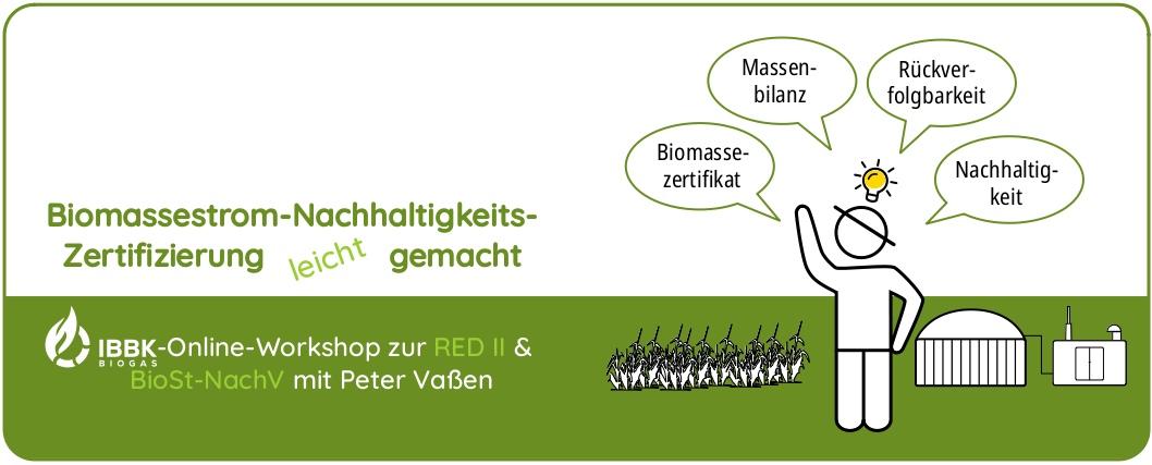 BioSt-NachV_bannerquer_idee