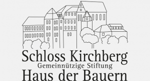 BIOGAS-INTENSIV-Veranstalter_SchlossKirchberg