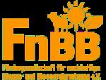 FnBB-Logo_TransparenterHintergrund-GelbeSchrift_eV-einfach