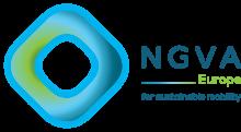 NGVA_Logo_PNG_transparent